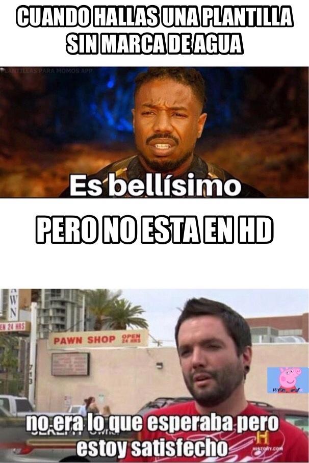 hola q hace bolido - meme