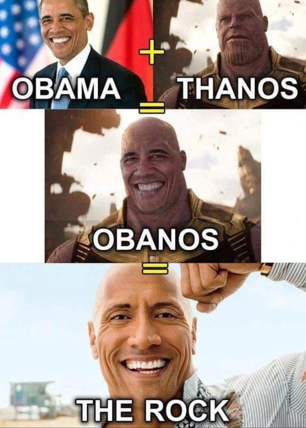 Bruv - meme