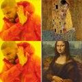 arte no homo