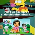 tv colombiana xD