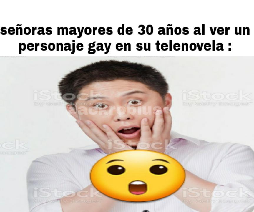 GayZzzZzzzz - meme