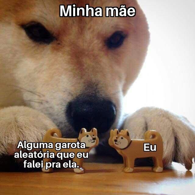 Hummmmm - meme
