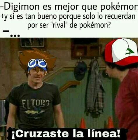 Titutlo - meme