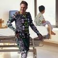 mark ruffalo visits hospitalized kids in hulk costume