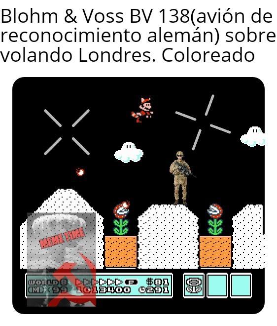 Hail Hitler - meme