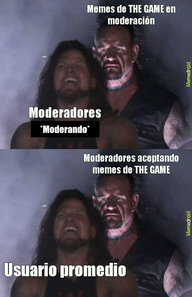 XDn't - meme