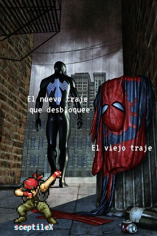 Metroid - meme