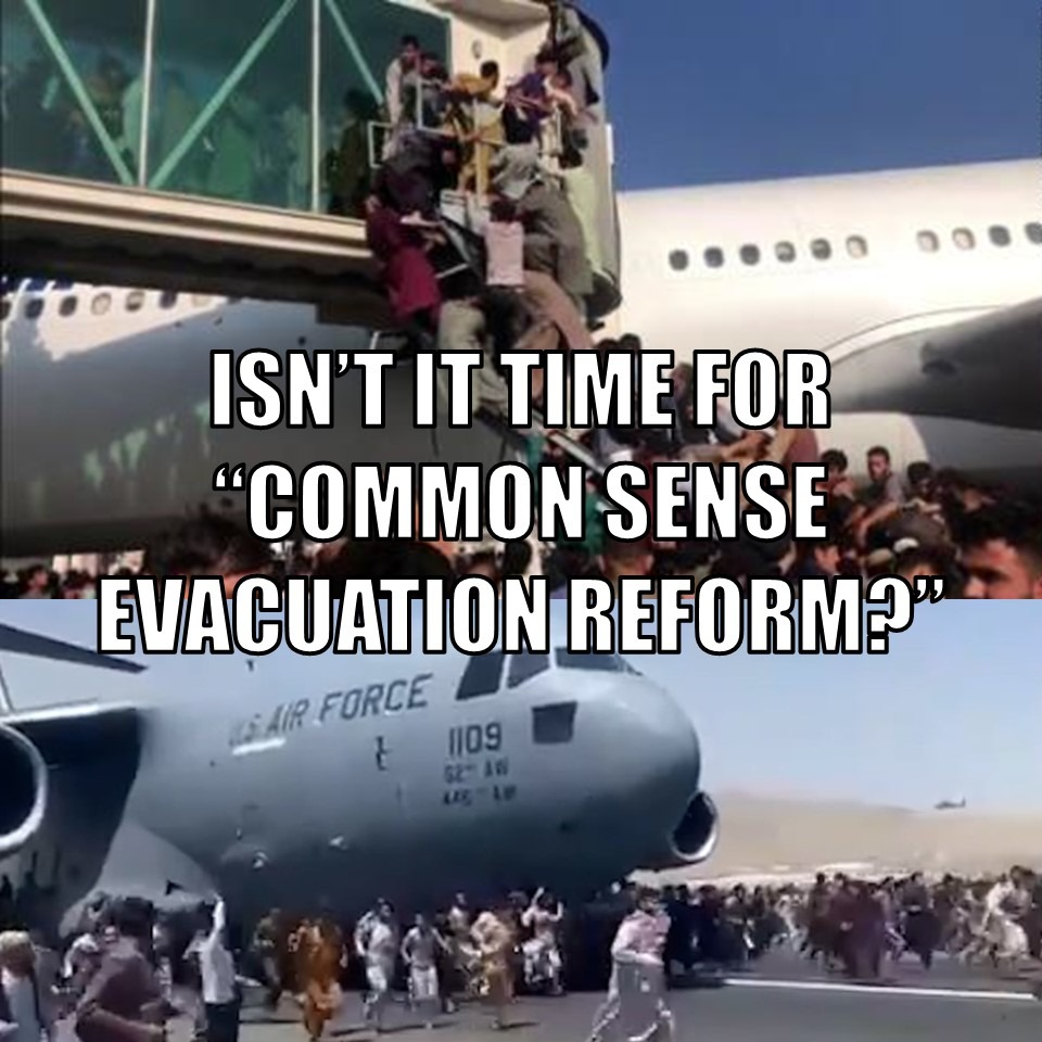 Deceitful Euphemisms Look Especially Ridiculous in Times of Genuine Crisis...... - meme
