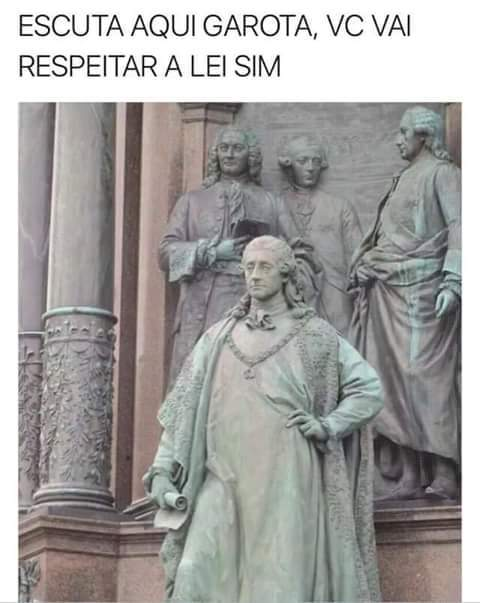 Qirida - meme