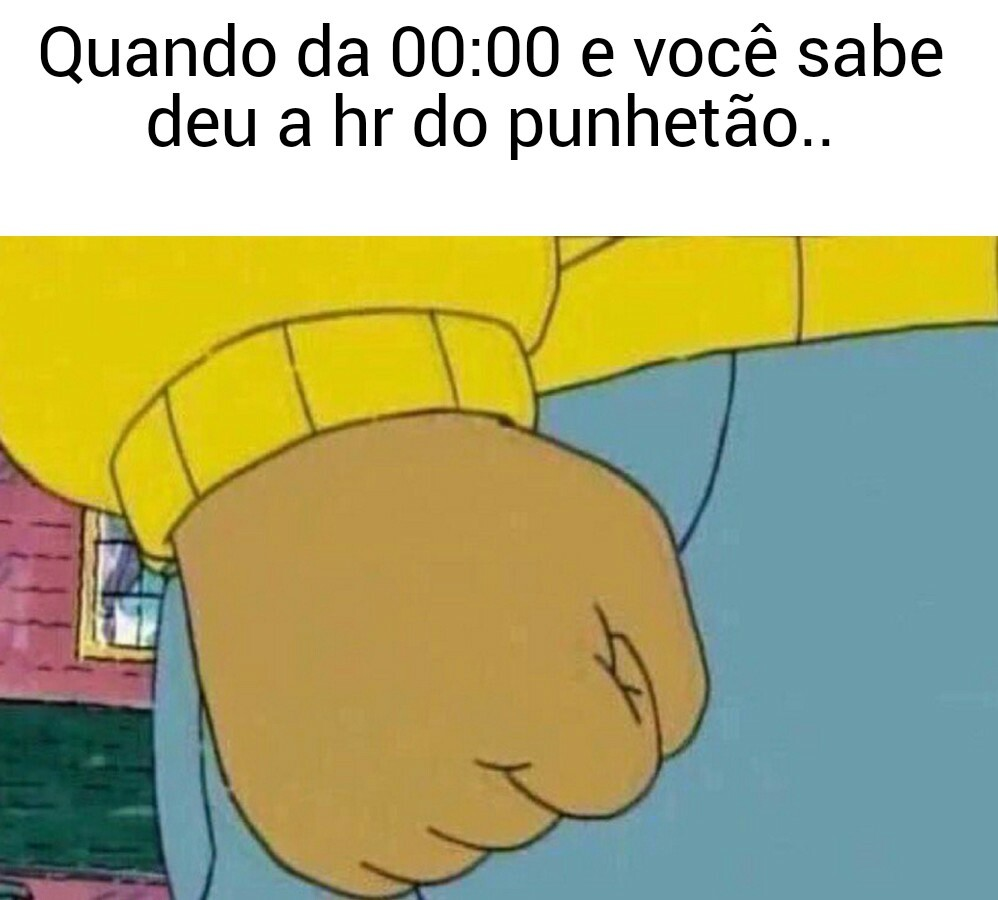 Page curti lá: TheBrazilianMemes