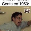 Meme de historia y medicina para acompañar al otro meme :sir: