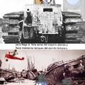 mi primer meme de la primera guerra mundial  por favor que el sebametal lo vea