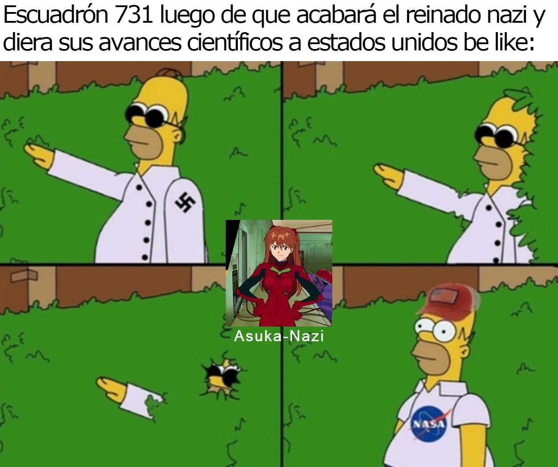 :truestory: - meme