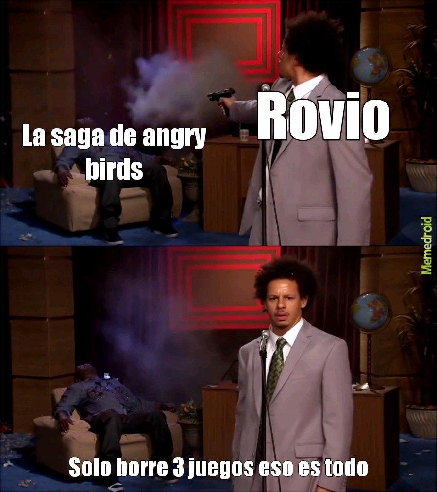 Pura verdad - meme