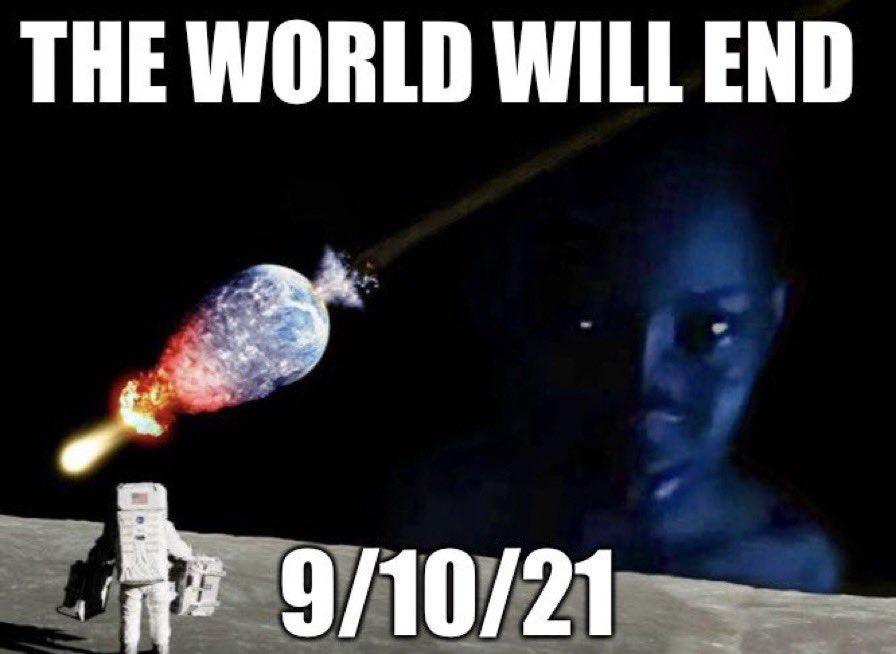 9/10/21 - meme