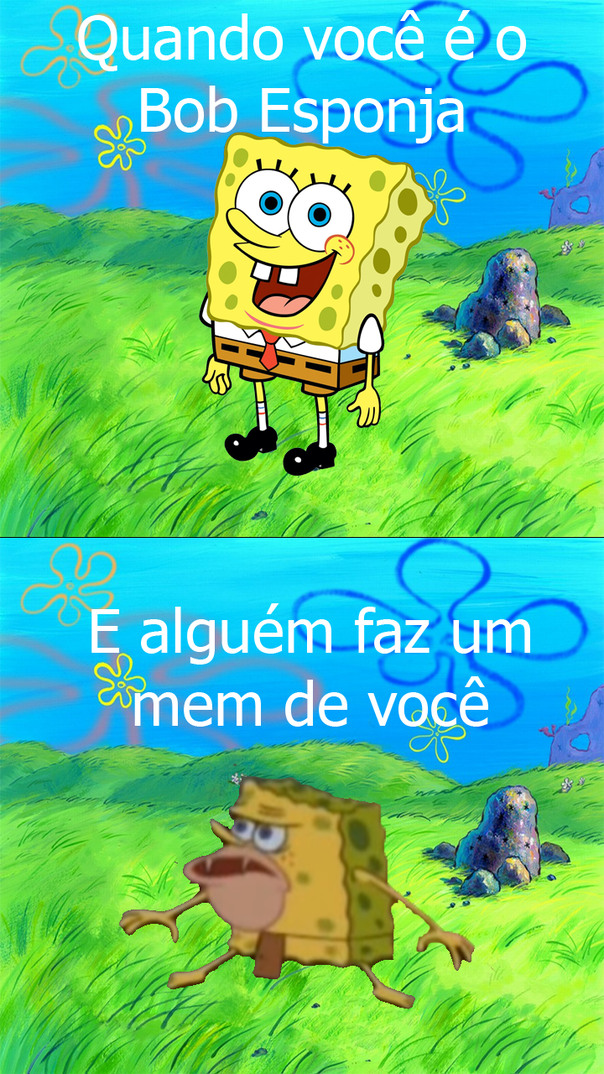 bob 4k - meme
