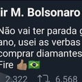 free fire> Brasil