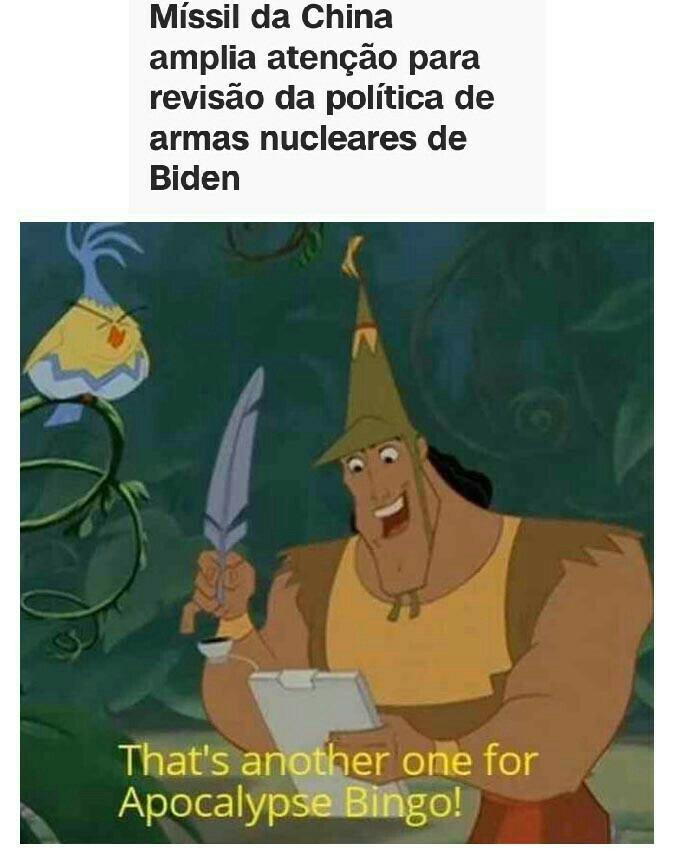 Fudeu - meme