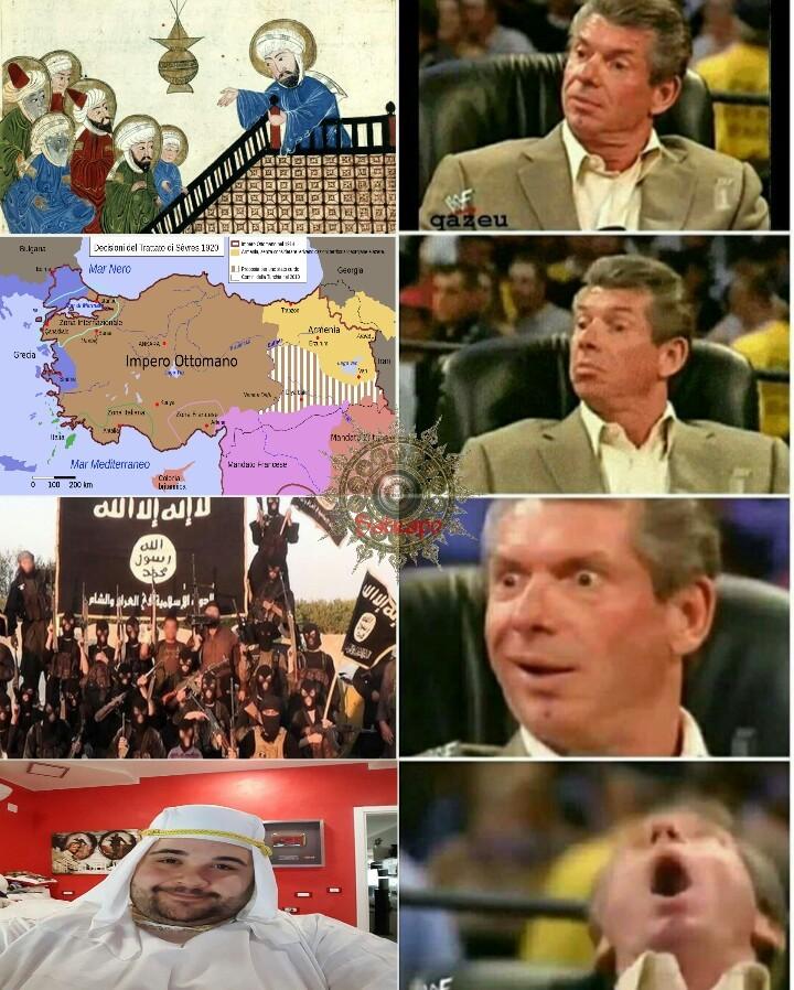 Boh - atto 78 - meme