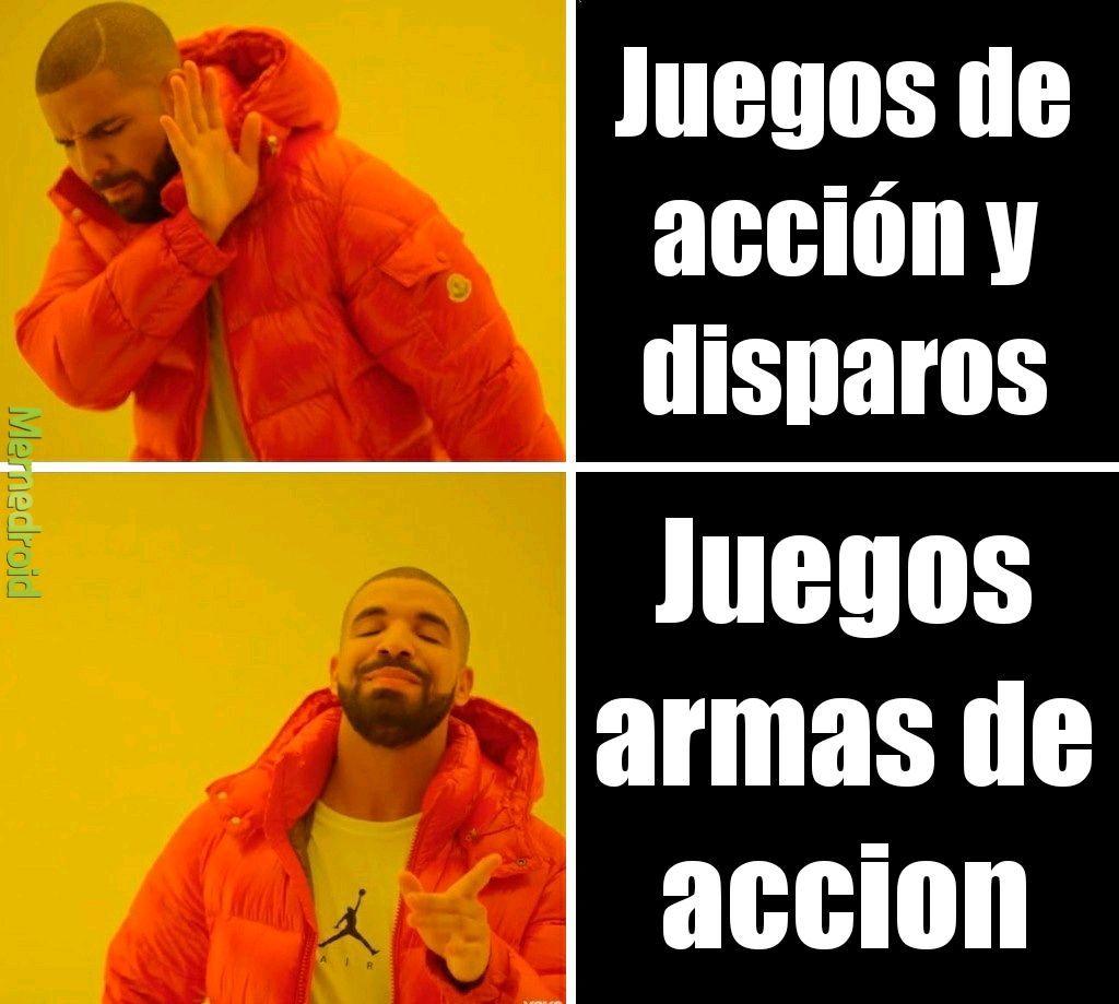 Friv'nt - meme