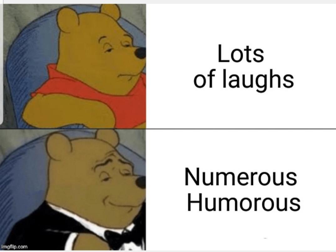 mods I swear to fucking god - meme