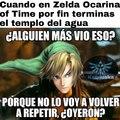 Típico de Link
