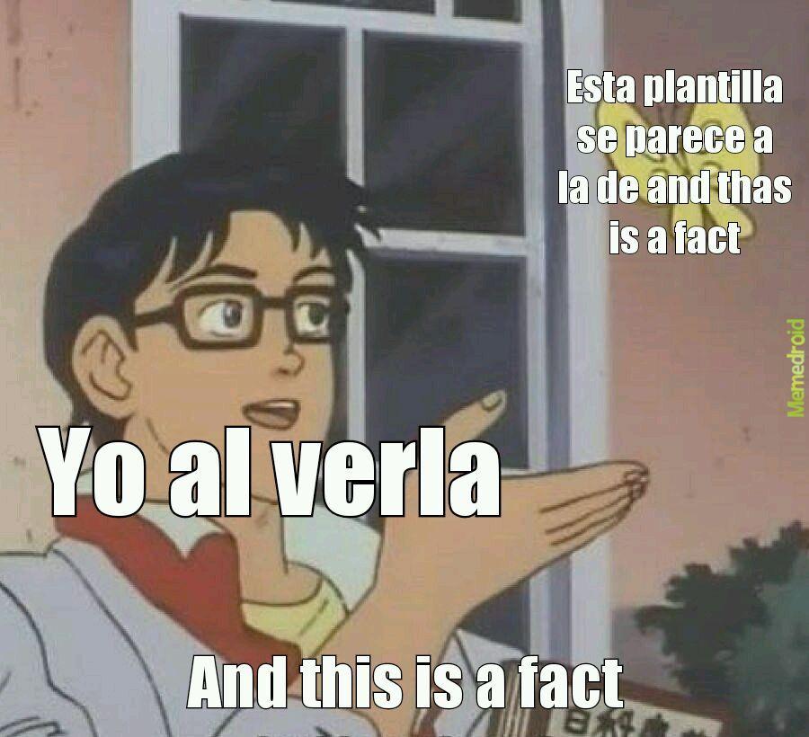 Corecto - meme