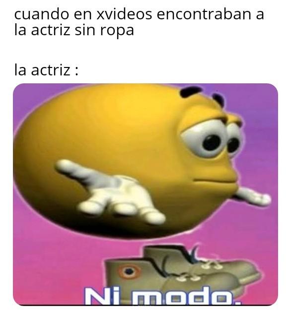 Tamaulipas - meme