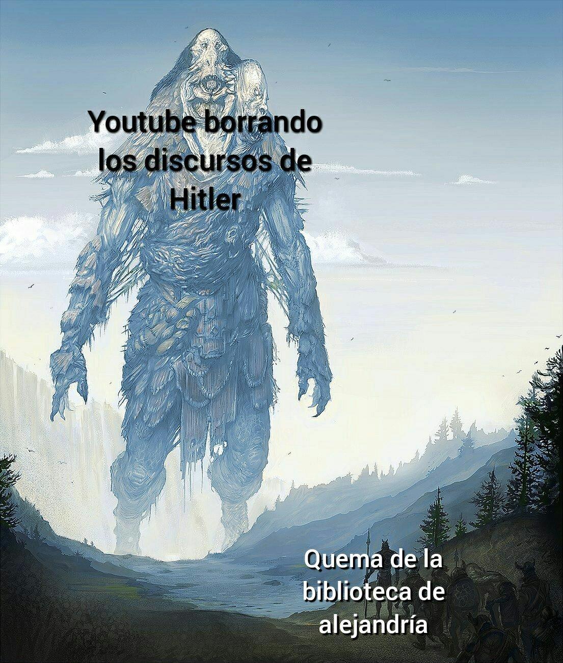 Ggr - meme