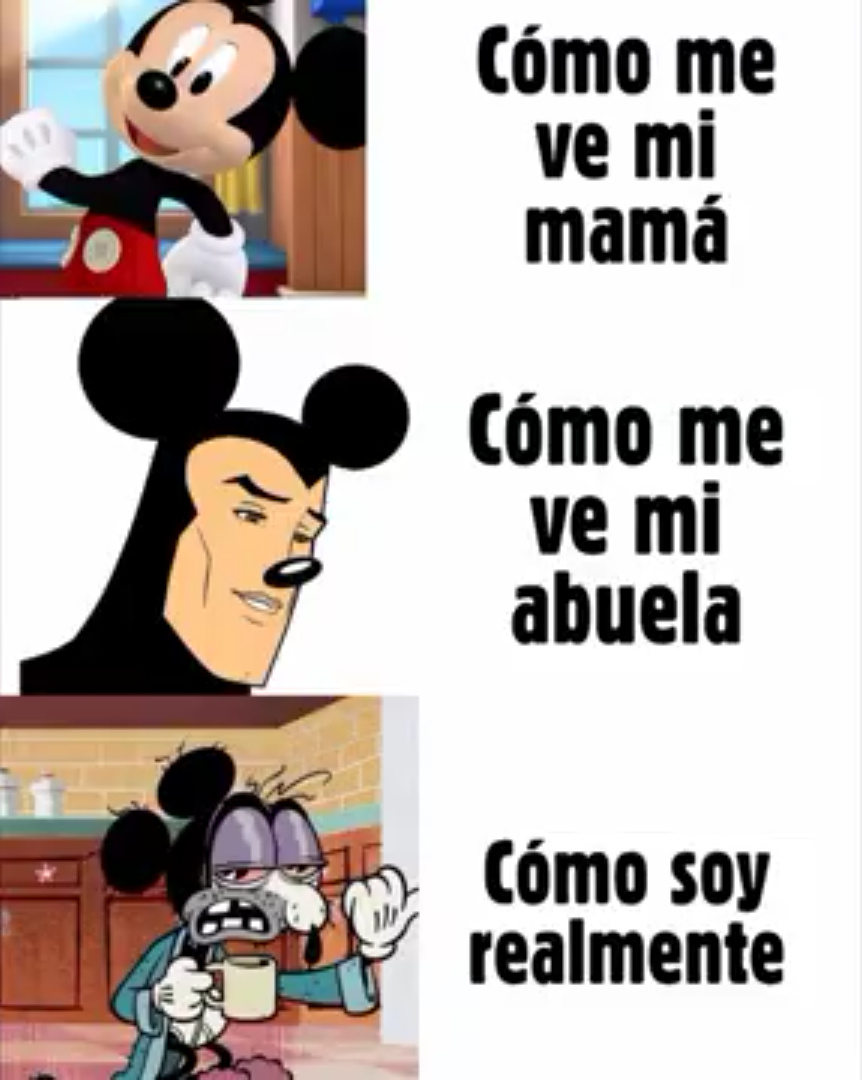 XDXDXDDDD - meme