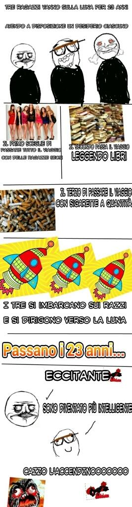POTERE AGLI SBUCCIAPATATE... CITO DJPEPITO - meme