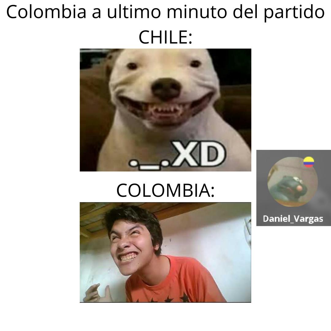 malardo el meme XD