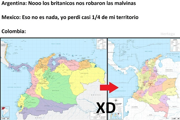 * Laughs in mamahuevo * - meme