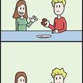 Quel bon cookie :3