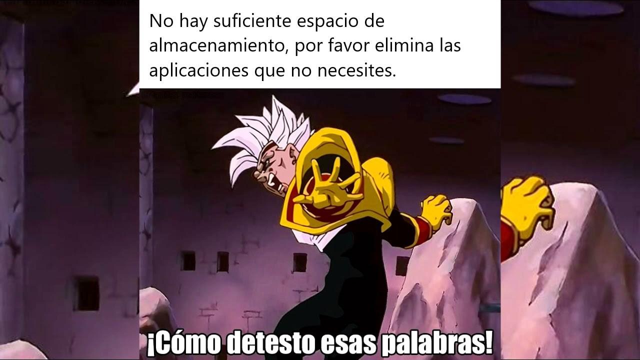 Especial 10 subs plz acepten - meme