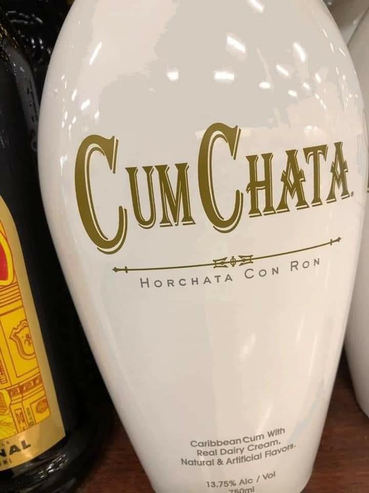 Un trago? - meme