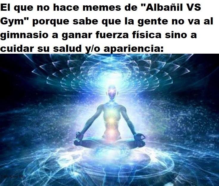 pa_LíTica - meme