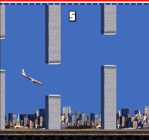 Feliz 11 de Setembro - meme