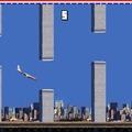 Feliz 11 de Setembro