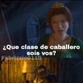 Chilenos...