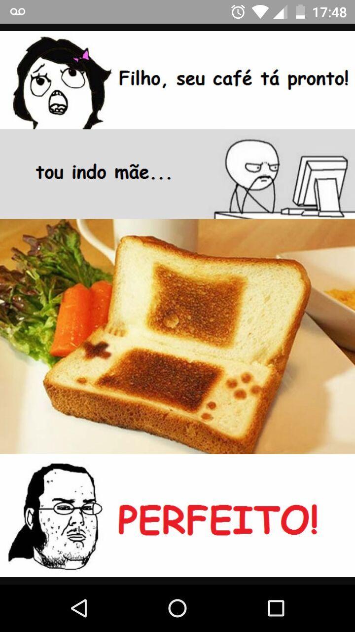 nerd 3 - meme