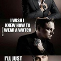 really Leo