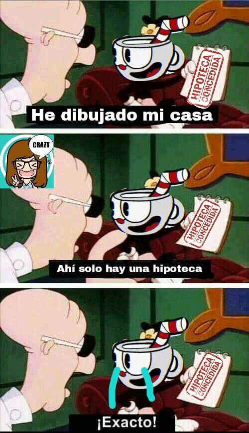 Original 。^‿^。 - meme