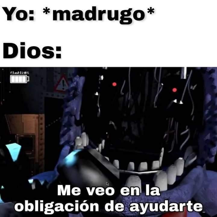 X2 - meme