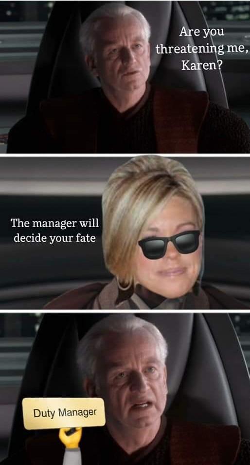 Unlimited Power - meme