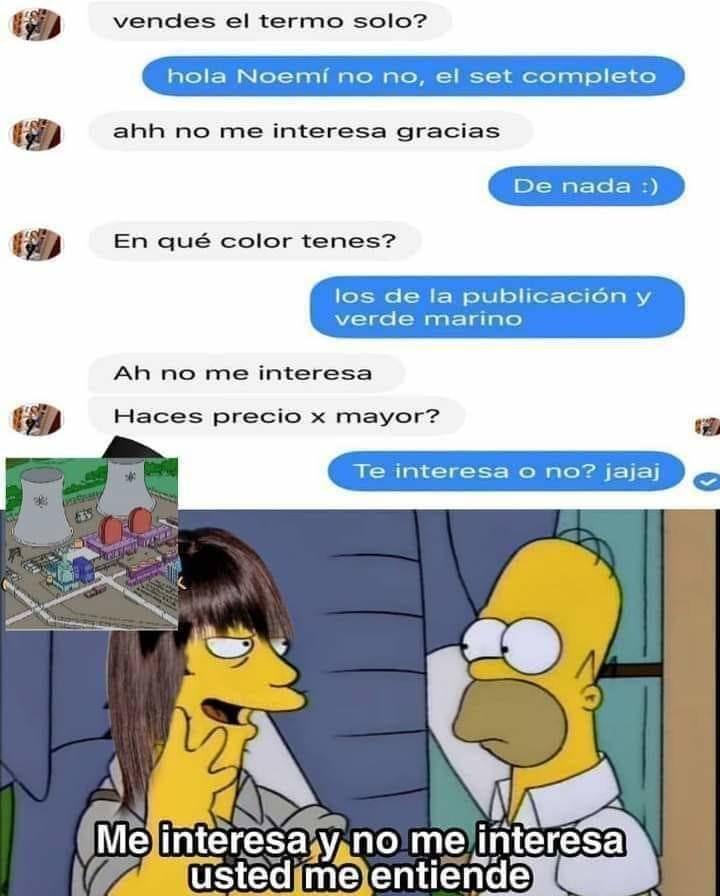 (^o^) - meme