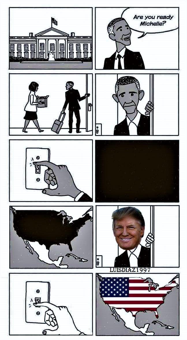Happens - meme