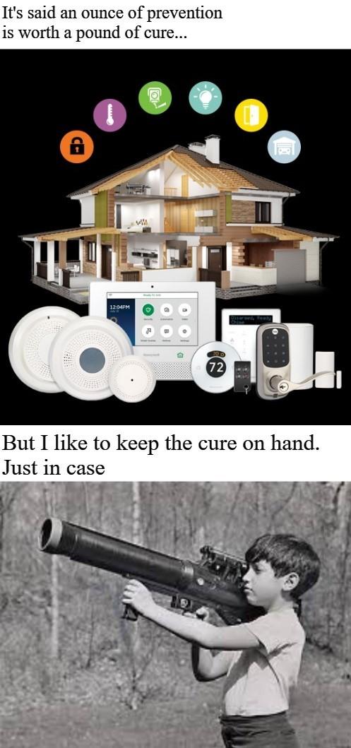 """~1lb. of """"cure"""" - meme"""