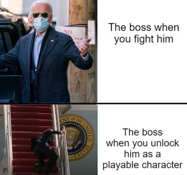 game on guys - meme