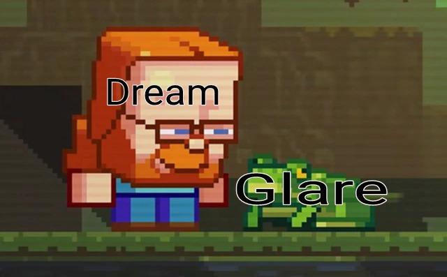 Sucederá de nuevo - meme